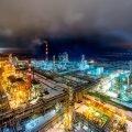 Нефтепродукты Туркменского производства!