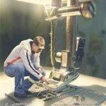 механик по ремонту швейных машин 8029-144-20-78 Бобруйск