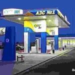 Предлагаю услуги по строительству автозаправочных станций (АЗС)