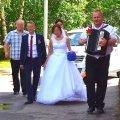 Ведущий на свадьбу тамада на юбилей Минск и по Минской области Заславль Радошковичи Молодечно Красное