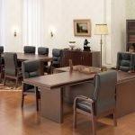 Мебель и перегородки о которых вы мечтали