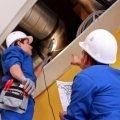 Кондиционирование и вентиляция работы в Жодино и р-не
