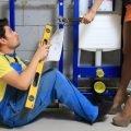 Муж на Час - мелкий ремонт и мужская помощь по дом