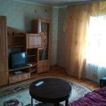 Сдается 2-к квартира для командированных и гостей города Верхнедвинск