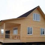Строительство деревянных Домов и Бань из сруба: в Борисове