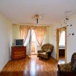 Продам 2-х комнатную квартиру, г.Минск, ул.Калиновского,9