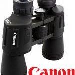 Бинокль Canon 70X70