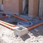 Монтаж систем канализации выполним в Жодино и р-не