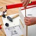 Сборка и ремонт мебели выполним в микрорайоне Восточный