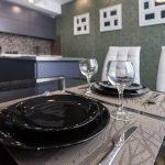 Эксклюзивная 2 комнатная квартира в ЖК Каскад посуточно в Минске