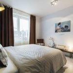 Великолепная 2 комнатная квартира в ЖК Каскад посуточно в Минске