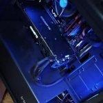 Видеокарта Gigabyte GeForce GTX 1080 G1 Gaming 8GB