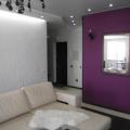 Евроремонт вашей квартиры выполним в Минске и области.