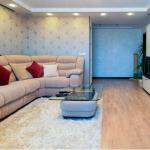 Ремонт квартир, офисов, коттеджей выезд:в Старые Дороги и рн
