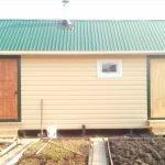 Столярно-плотницкие работы выполним в Слуцком районе