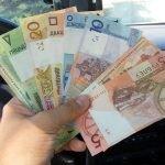 Кредит на выгодных условиях в кратчайшие сроки