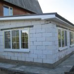 Строительство/ремонт Пристроек к дому выезд: Березино и рн