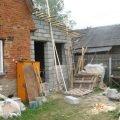 Строительство/ремонт Пристроек к дому выезд: Логойский рн