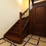 Изготовление лестниц любой сложности в Воложинском районе