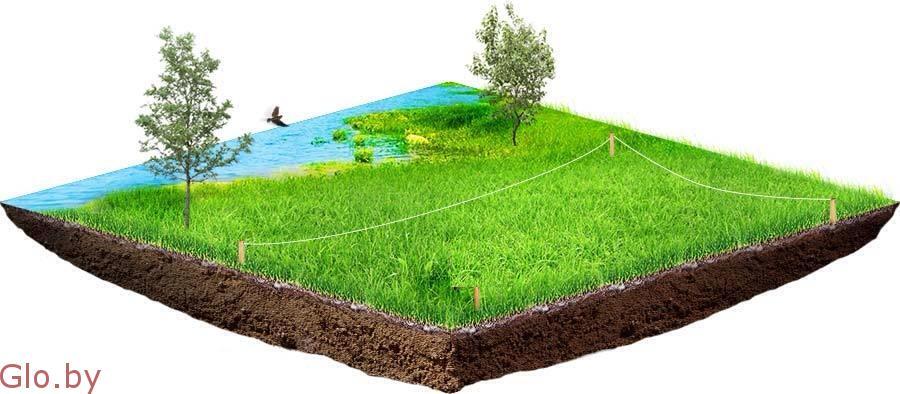 Куплю земельный учасок до 25км от Мкад