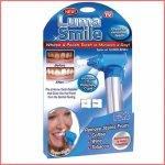 Отбеливатель зубов Luma Smile (Качество А)