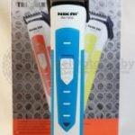 Мужской триммер для стрики бороды и усов NIKAI NK-1033