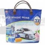 Набор для мытья машины Magic Hose