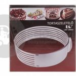 Форма для выпечки кольцо до 23 см.