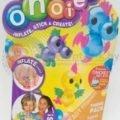 Дополнительный набор шариков для Onoies (Oonies) 36 шт. Onoies Themel Pack