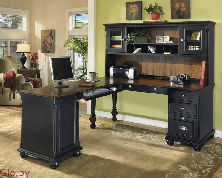 Выполним Ремонт вашего кабинета быстро и недорого