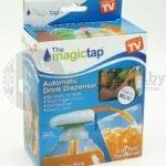 Автоматический диспенсер для напитков Мэджик Тап (Magic Tap)