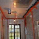 Вызов электрика в нежилые помещения:офис,склад, магазин и др