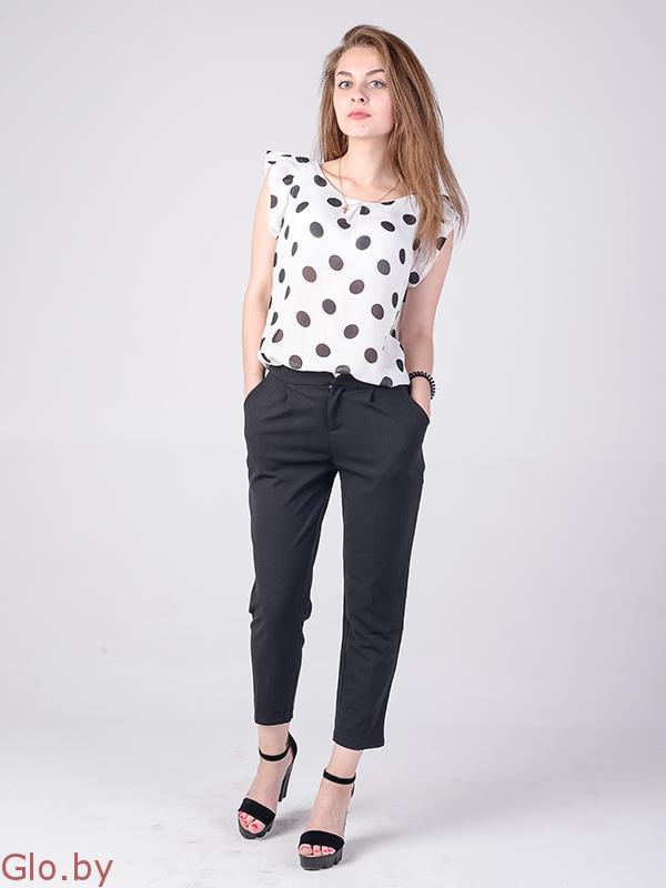 Джинсы,брюки женские оптом