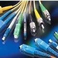 Монтаж антенных телефонных, сетевых кабелей
