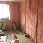 Ремонт и Отделка: выполним любые работы в Минске