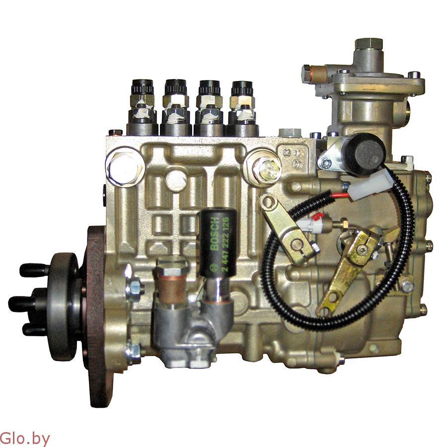 Топливный насос высокого давления Моторпал