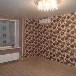 Ремонт квартир профессионально и недорого