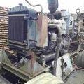 Дизельная электростанция АД-20/Т-400