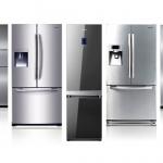 Ремонт холодильников всех марок и моделей, Срочно.