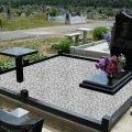 Благоустройство могил. Большой опыт. Недорого