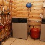 Сантехника, отопление, водоснабжение . Фаниполь