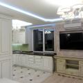 Капитальный, косметический ремонт квартир и помещений. Узда
