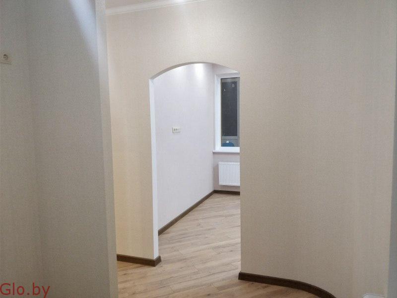 Ремонт квартир, офисов, коттеджей выполним в Зеленом Боре.