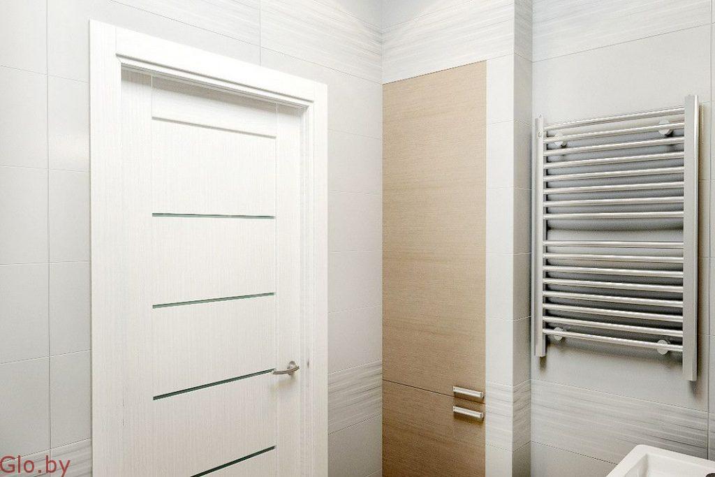 Комплексный ремонт квартир Короткие сроки, приятные цены