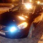 Volvo S60 БЕЗ ПРОБЛЕМ