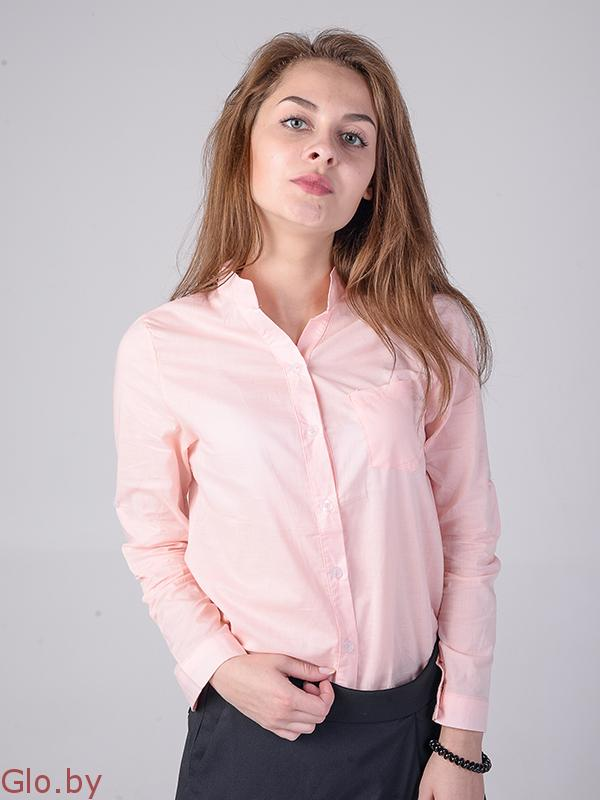 Блузки,рубашки женские оптом