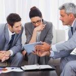 Срочно требуются партнеры для ведения бизнеса!