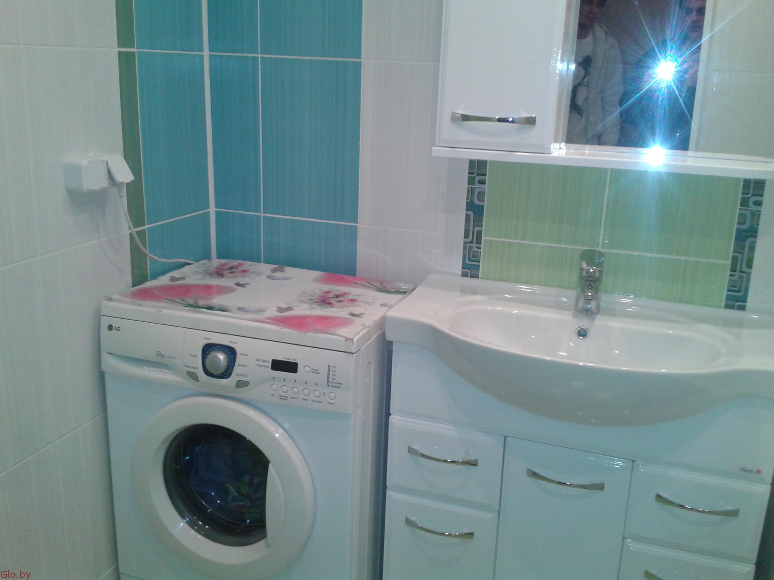 Облицовка плиткой любой сложности ванная и туалет под ключ. Опыт 20 лет !!!