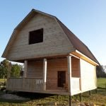 Построим Дом и баню. Цены низкие качество на высоте. Витебск