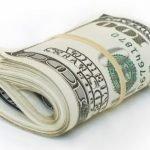 Вы были отклонены многими банками? Не тратьте больше одной минуты